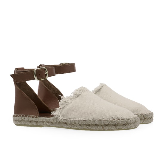 Solillas Juno Womens Sandals