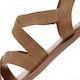 Sandalias Mujer Toms Sicily Leather