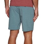 Hurley Phantom 18in Walk Shorts