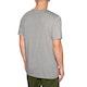 Hurley Siro Abyss Short Sleeve T-Shirt