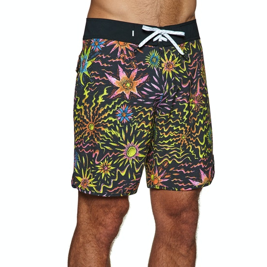 Quiksilver Highline Tripper 18 Boardshorts