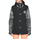 DC Dcla Womens Snow Jacket