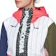 DC Envy Anorak Womens Snow Jacket