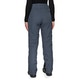 Protest Kensington Womens Snow Pant