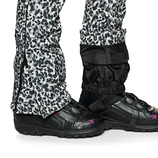 Protest Angle Snow Pant