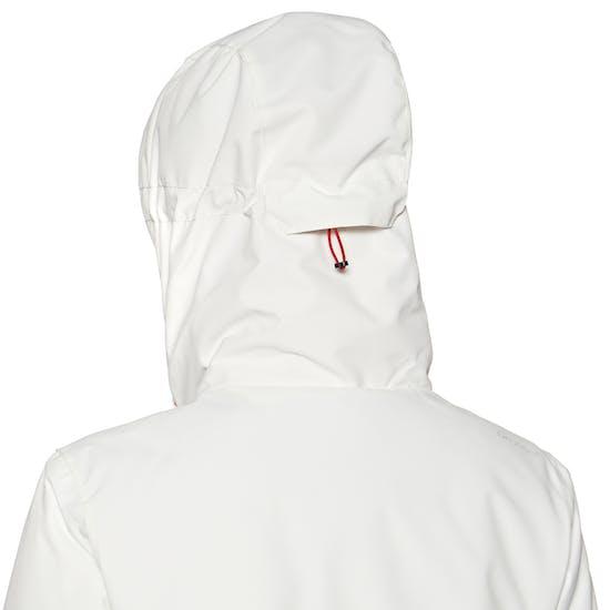 Protest Atomic Snow Jacket