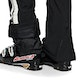 Protest Sanca 19 Snow Pant