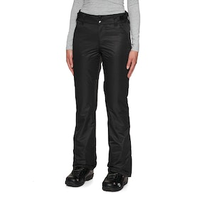 Billabong Malla Womens Snow Pant - Black