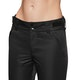 Billabong Malla Womens Snow Pant