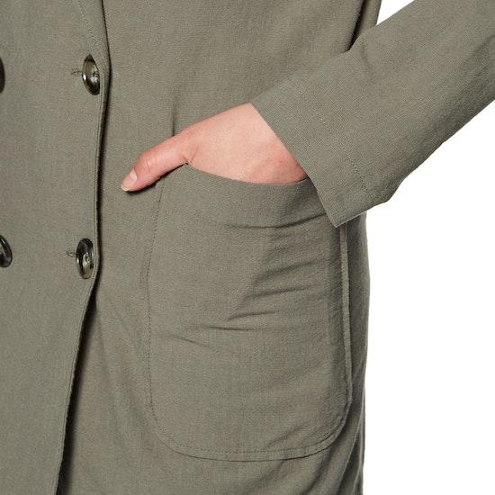 Rhythm Verona Jacket