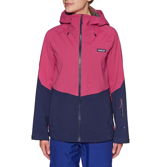 Patagonia Untracked Snow Jacket
