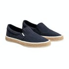 Gant Fresno Schuhe
