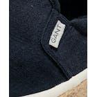 Sapatos Gant Fresno