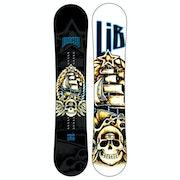 Lib Tech Banana Blaster Btx Boys Snowboard