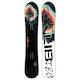 Lib Tech Dynamo C3 Snowboard