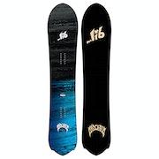 Lib Tech Lost Rocket C3 Snowboard