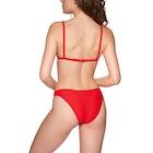 Billabong Tanlines Fixed Tri Ladies Bikini Top