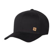 Tentree Thicket Cap