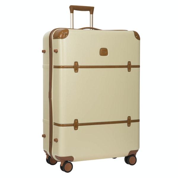 Brics Bellagio 32 Inch Trolley Luggage