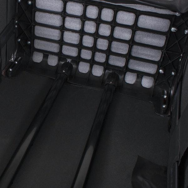 Brics X Travel Trolley Luggage