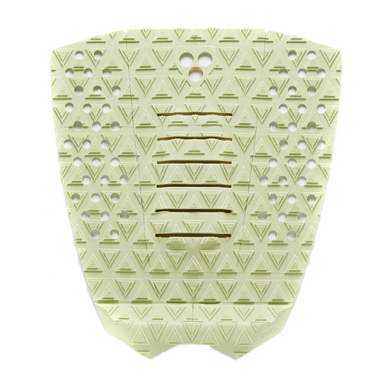 Gorilla The Jane Three Piece Grip Pad