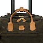 Brics Life Pilotcase Gepäck