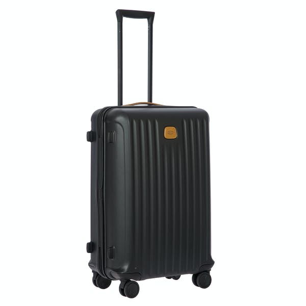 Brics Medium Capri Trolley Luggage