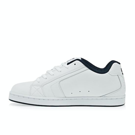 DC Net SE Shoes