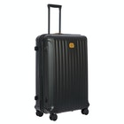 Brics Large Capri Trolley Luggage