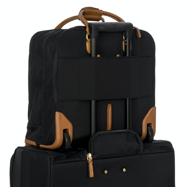 Bagage Brics X Travel Pilotcase