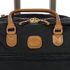 Brics X Travel Pilotcase Gepäck
