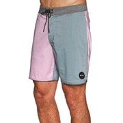 RVCA South Eastern Trunk Boardshorts