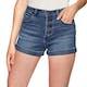 Shorts Femme Volcom Vol Stone Short