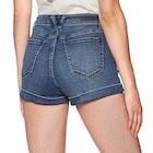 Volcom Vol Stone Short Ladies Shorts