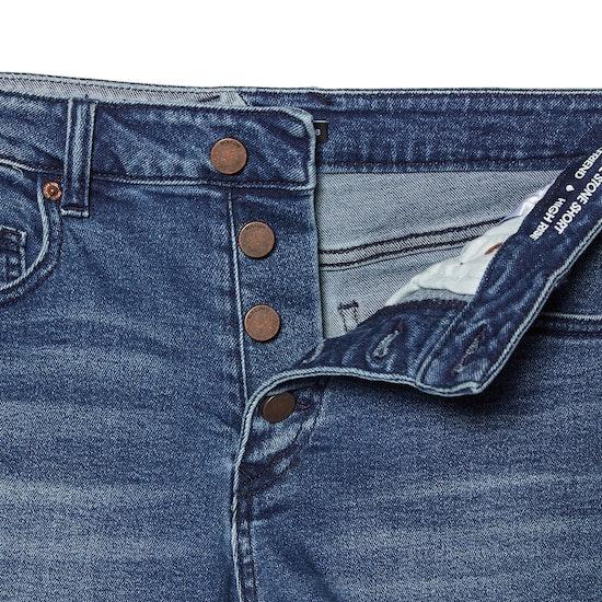 Volcom Vol Stone Short Womens Shorts