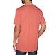 Volcom Solid Short Sleeve T-Shirt