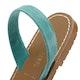 Solillas Aqua Womens Sandals