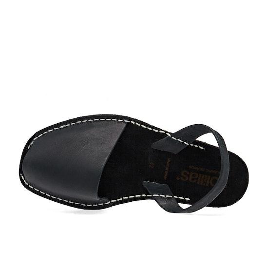 Solillas Noche Originals Sandals