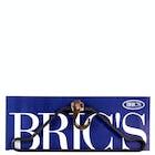 Brics 3 Suiter Hooks Set Zavazadlový organizér