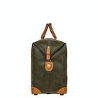 Brics Life 22 Inch Holdall Luggage