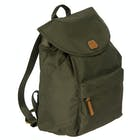 Brics X Travel Medium Light Backpack