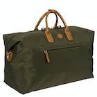 Brics X Travel Holdall Gepäck