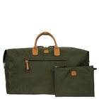 Brics X Travel Holdall Luggage
