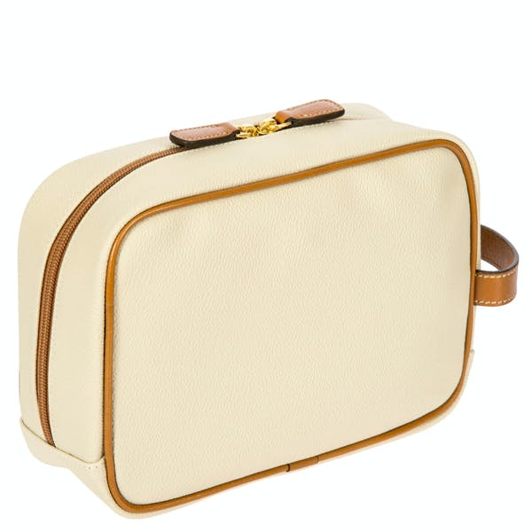 Brics Firenze Toiletry Wash Bag