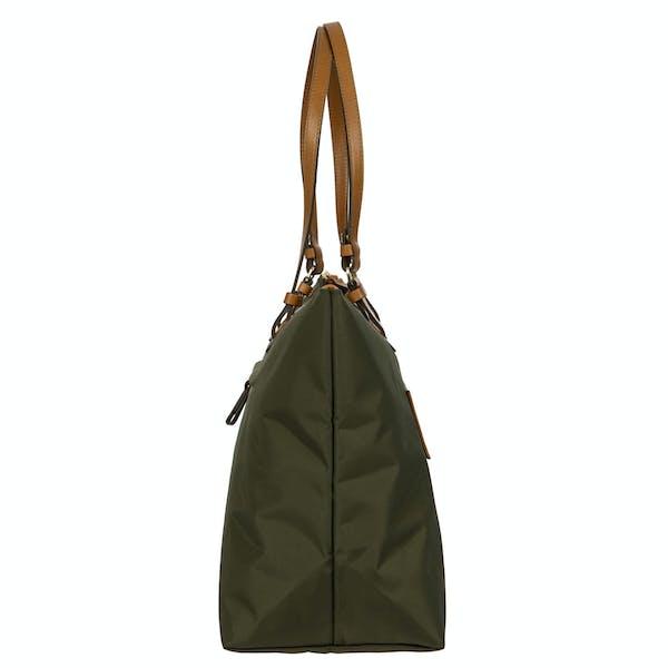 Brics X Large 3 in 1 Shopper Bag