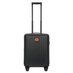 Bagaż Brics Capri Trolley - Black