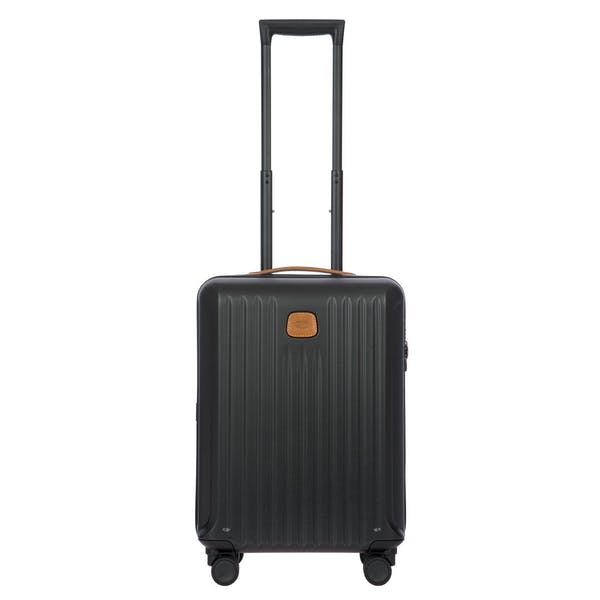 Brics Capri Trolley Luggage