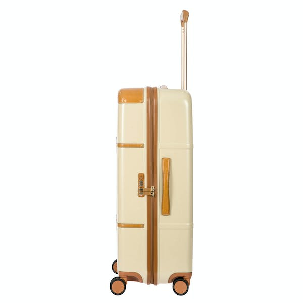Brics Bellagio 30 Inch Trolley Gepäck