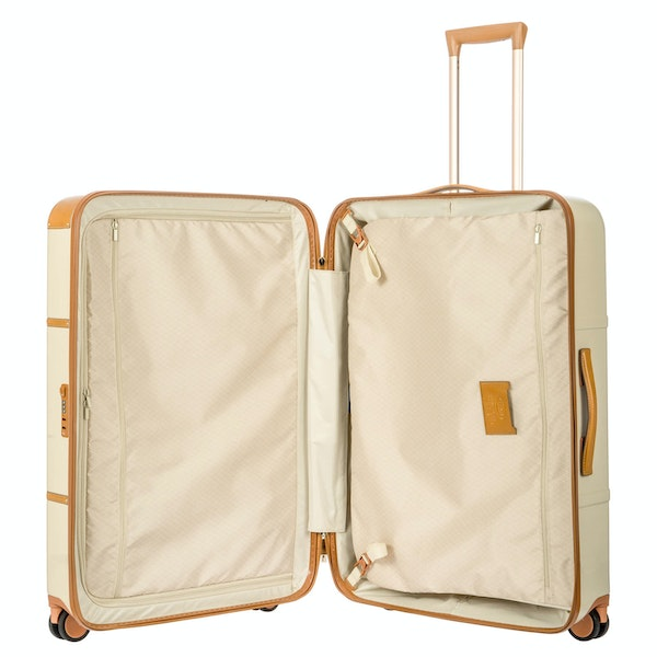 Brics Bellagio 30 Inch Trolley Luggage
