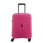 Delsey Belmont Plus Cabin Luggage